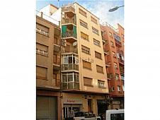 Piso en venta en calle Castella, Lleida - 202726973
