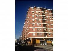 Ático en venta en calle Baro de Maials, Lleida - 202727378