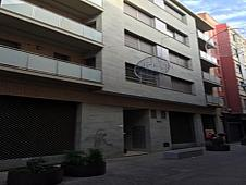 Piso en venta en calle Alcalde Costa, Lleida - 227915765