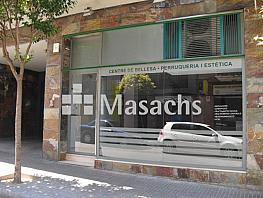 Ref. 7648 martorell - Local en alquiler en Sant Cugat del Vallès - 297038209