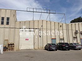 Img_8593 - Nave industrial en alquiler en Sabadell - 297038302