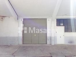 Fullsizerender8 - Nave industrial en alquiler en Terrassa - 314036021