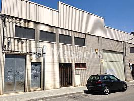 Img_8893 - Nave industrial en alquiler en Terrassa - 314036051