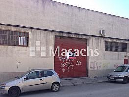 Img_8006 - Nave industrial en alquiler en Terrassa - 314734345