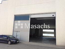 Img_9195 - Nave industrial en alquiler en Terrassa - 317864430