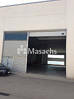 Img_9194 - Nave industrial en alquiler en Terrassa - 317864508