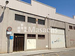 Img_8895 - Nave industrial en alquiler en Terrassa - 333369976