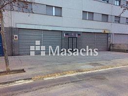 Ref. 7811 exterior 4 - Local en alquiler en Terrassa - 390613963