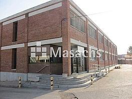 Fabrikationshalle in verkauf in Santa Perpètua de Mogoda - 203878201
