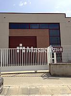 Nau industrial en venda Terrassa - 203878471