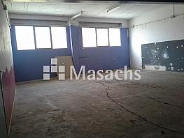Ref. 7289 madrid - Oficina en alquiler en Terrassa - 211083359