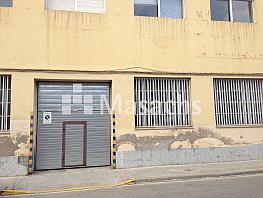 Img_6839 - Nave industrial en alquiler en Terrassa - 213973298