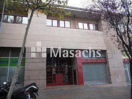 Ref. 7377 ignasi - Local en alquiler en Cornellà de Llobregat - 228602325