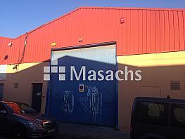 Img_7226 - Nave industrial en alquiler en Terrassa - 228602520