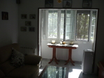 flat-for-rent-in-arroyo-fontarron-fontarron-in-madrid-121609870