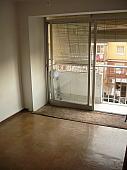 piso-en-venta-en-lopez-de-hoyos-hortaleza-en-madrid