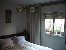 piso-en-venta-en-gomeznarro-canillas-en-madrid