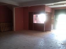 loft-en-venta-en-azucenas-tetuan-en-madrid-191912825