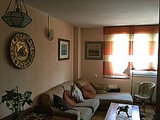 flat-for-rent-in-afueras-a-valverde-tres-olivos-in-madrid-203365398