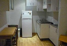 flat-for-rent-in-bravo-murillo-valdeacederas-in-madrid-208177056