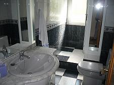 flat-for-rent-in-arauca-pinar-del-rey-in-madrid-214787552