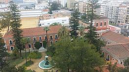 Piso en alquiler en calle Gran Vía, Zona Centro en Huelva - 267629881