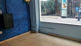 Local comercial en alquiler en calle Centro, Zona Centro en Huelva - 274699670