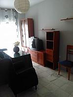 Piso en alquiler en calle Matadero, Barrio del Matadero en Huelva - 328070429