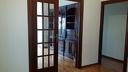 Piso en alquiler en calle Alameda Sundheim, Zona Centro en Huelva - 330136152