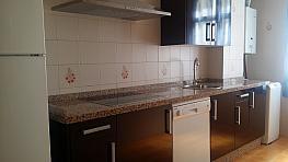 Piso en alquiler en pasaje Centro, Zona Centro en Huelva - 334042252