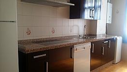 Oficina en alquiler en pasaje Centro, Zona Centro en Huelva - 334043826