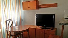 Apartamento en alquiler en paseo Independencía, Zona Centro en Huelva - 334061918