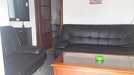 Piso en alquiler en calle Isla Chica, Nuestra Sra del Rocio en Huelva - 355077761