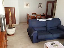 Salón - Dúplex en venta en calle Santa Maria, Zona Centro en Huelva - 132559710