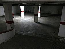 Zonas comunes - Garaje en venta en calle Adoratrices, Barrio de las Adoratrices en Huelva - 138679448
