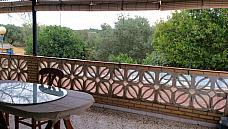 Terraza - Parcela en venta en calle Camino de San Juan, Gibraleón - 149477133