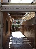 Casas Huelva