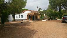 Parcel·la en venda calle Carabineros, Trigueros - 153807560