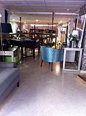 Local comercial en lloguer calle Garci Fernandez, Zona Centro a Huelva - 154682148