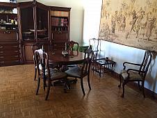 Appartamento en vendita en calle Plus Ultra, Huelva - 162322698