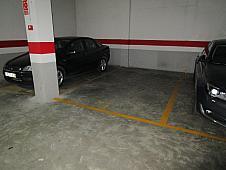 Garage en vendita en calle Cartagenera, Barrio de los Rosales en Huelva - 176785444