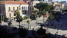 Oficina en alquiler en plaza El Punto, Zona Centro en Huelva - 221774199