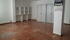 Oficina en alquiler en calle Méndez Núñez, Zona Centro en Huelva - 237865500