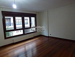 Piso en venta en calle Zabalbide, Santutxu en Bilbao - 387071032