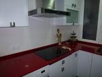 Piso en venta en calle Iturribide, Begoña-Santutxu en Bilbao - 117820582