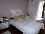 Wohnung in verkauf in calle Loteria, Casco Viejo in Bilbao - 121142513