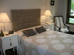 Wohnung in verkauf in calle Zumalacarregui, Begoña in Bilbao - 121201307