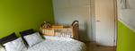 Wohnung in verkauf in calle Iturriaga, Begoña in Bilbao - 122589561