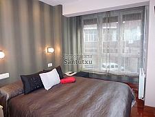 Wohnung in verkauf in calle Pablo Zamarripa, Begoña in Bilbao - 125362799