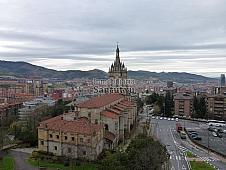 Wohnung in verkauf in calle Juan XXIII, Begoña in Bilbao - 126519688